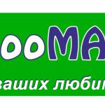 zoomag-blog